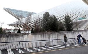El Ayuntamiento de Oviedo invirtió apenas 272.000 euros en los tres primeros meses del año