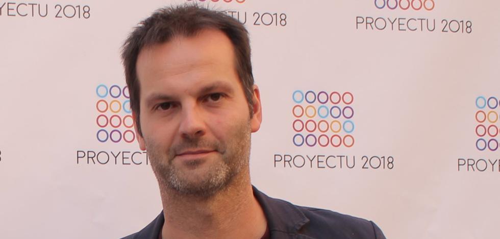 «La oficialidad del asturiano por sí misma no vale de nada si después no se desarrolla»
