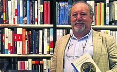 Adolfo Casaprima presenta 'El inventor de sueños'