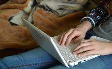 Lanzamiento de nuevas tarifas de Internet barato