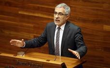 IU pide incluir en el proyecto del Área Metropolitana las reivindicaciones de los ayuntamientos