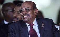 El presidente de Uganda quiere prohibir el sexo oral porque «la boca es para comer»