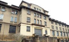 La reforma del Seminario contará con licencia municipal «en dos meses»
