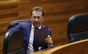 Gijón pide a la Universidad que decida la ubicación del grado de Deporte con criterios académicos