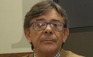La SOF cuenta con una nueva propuesta de estatutos «sin cargos públicos»