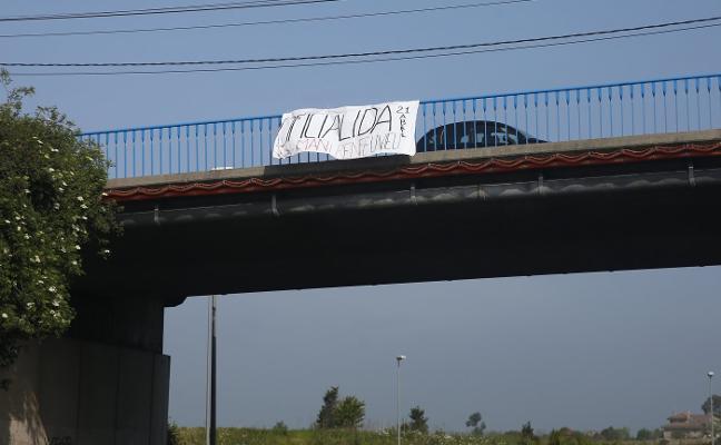 El asturianismo despliega su fuerza hoy en Oviedo