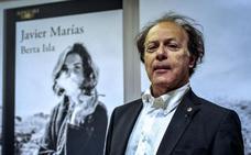 Javier Marías y Luis Bagué, Premios de la Crítica