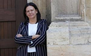«El trabajo conjunto de PP y Foro ha permitido lograr un mejor presupuesto para Asturias»