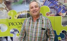 «No se está notando un aumento de la demanda turística por los centenarios»
