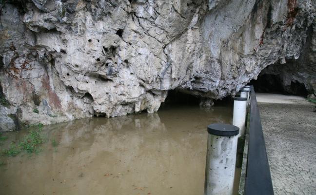 El Principado abordará un saneamiento «más ambicioso» en Tito Bustillo