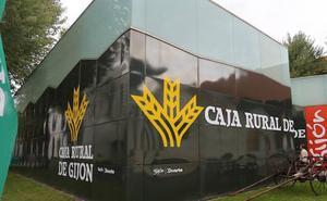 Las Cajas Rurales anuncian su fusión fría para blindarse ante posibles riesgos financieros