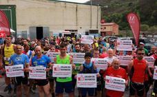 Gijón y Mieres emplazan al rector a atajar la polémica por el nuevo grado