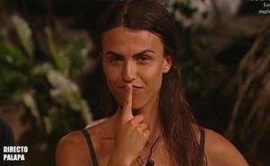 Sofía Suescun podría haber tenido sexo con otro concursante durante la evacuación de 'Supervivientes'