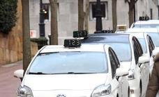 El rumano que secuestró a un taxista a punta de pistola no será expulsado de España