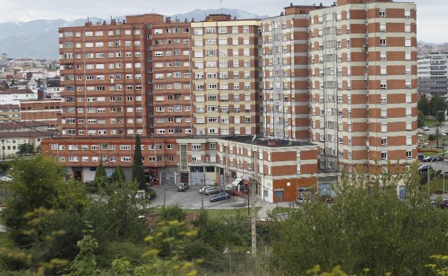 Sardalla realizará las obras de mejora de los accesos a las torres de Pando y Fitoria