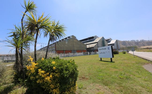 La industria asturiana espera captar cien millones en ayudas por el coste indirecto del CO2