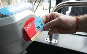 La CTA estrena un nuevo sistema para recargar las tarjetas 'on line'
