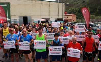 León y La Coruña, las más beneficiadas por la falta del grado de Deporte en Asturias