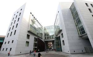 El juzgado de cláusulas suelo de Asturias seguirá atendiendo las demandas en exclusiva