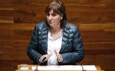 «En protección a menores estamos ante nuevas realidades», advierte Varela