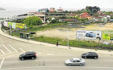 La oposición duda de la capacidad financiera municipal para invertir en la Ería del Piles