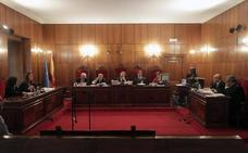La defensa de Makelele pide la repetición del juicio por el asesinato de Sonia Meléndez
