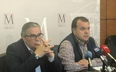 El SOMA plantea una manifestación en Mieres en mayo para reclamar el Grado de Deportes