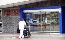Los sanitarios asturianos, a un paso de cobrar hasta 200 euros más