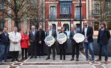 Cogersa lanza una campaña publicitaria para fomentar reciclaje en el hogar