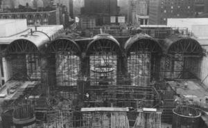 Un documental recuerda los orígenes del MET, el templo neoyorquino de la ópera