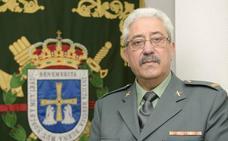 «Facilitar información explica en parte que la Guardia Civil sea tan querida»