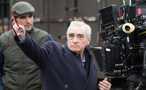 Martin Scorsese se muestra «profundamente honrado y agradecido» por el Premio Princesa
