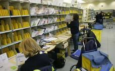 Oposiciones en Correos: pruebas y requisitos
