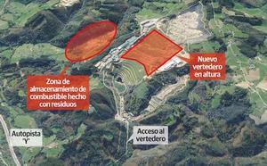 Los asturianos pagarán menos por el recibo de la basura cuanto más reciclen