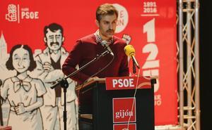 Pérez se desmarca de una candidatura alternativa y los críticos se debilitan