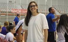 La portera brasileña Renata abandona el Mavi