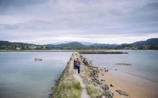 Ayuda a Villaviciosa a convertirse en la capital del turismo rural de España