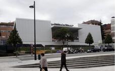 El pago del Palacio de Congresos obliga a recortar 23,3 millones en inversiones