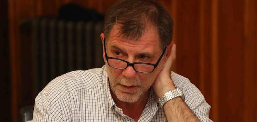 Carrera se enfrenta a diez años de inhabilitación por el archivo de multas