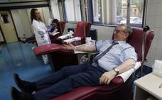 «La FSA no necesita una transfusión, tiene un futuro muy halagüeño»