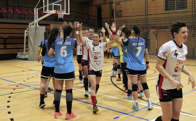 El Mavi NT remonta en Valencia y continúa cuarto