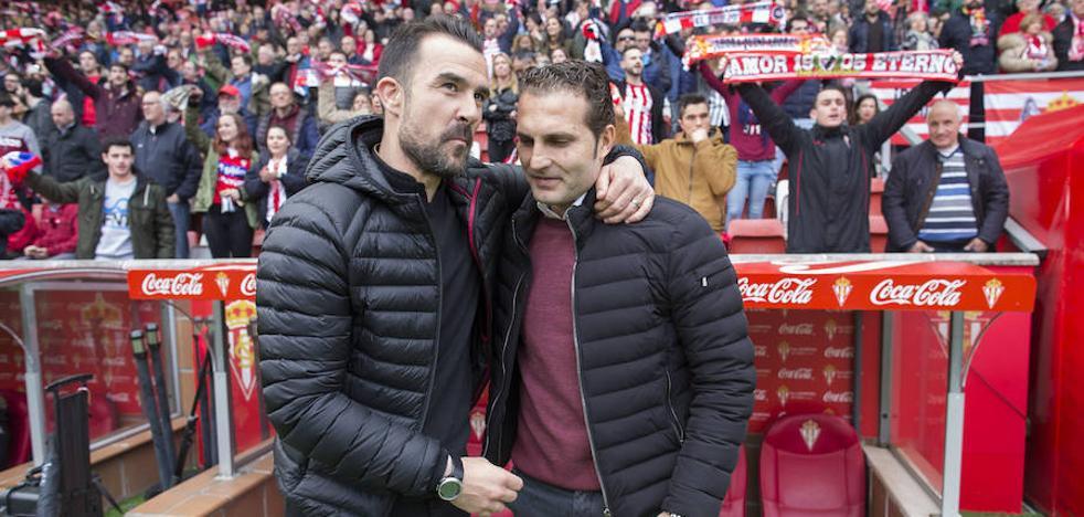 López Garai será operado del corazón