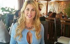 ¿Qué fue de Malena Gracia?