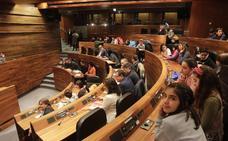 Pedro Sanjurjo afirma que el debate de oficialidad se basa más «en emociones que en razones»