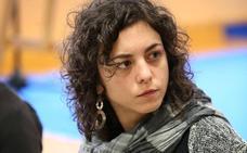 Tania González: «Hace una semana se publicó una sentencia delirante por violación múltiple»