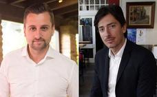 El Llagar de Colloto reabrirá Casa Conrado con Javier Antón «como cabeza visible del proyecto»