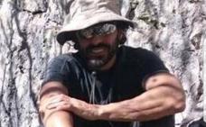 Fallece un policía gijonés en un accidente de montaña en Morcín
