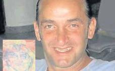 Cuatro acusados de descuartizar a un gijonés afrontan 102 años de cárcel