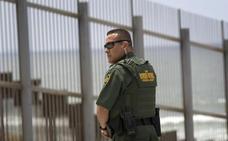 EE UU separará a los menores de sus familias al cruzar la frontera de forma ilegal