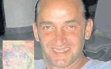 El fiscal reprocha a cuatro narcos su desprecio a la vida tras dejar morir al gijonés, Fernando Bernardo, que hacía de 'mula'